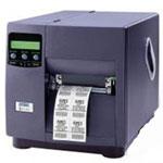 DATAMAX I-4604 条码打印机/DATAMAX