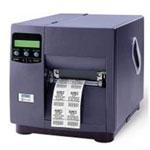 DATAMAX I-4208 条码打印机/DATAMAX