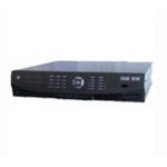 海康威视DS-8006HC