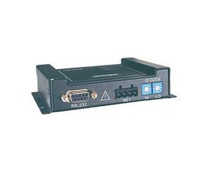 快捷CRRFA无线接收器图片