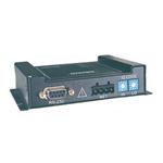 快捷CRRFA无线接收器 中央控制系统/快捷