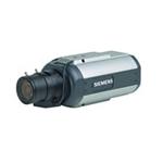 西门子CCBC1345-LP 网络摄像机/西门子