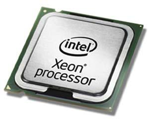 英特尔Intel四核至强 E5410 2.33GHz图片