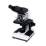 博冠BYS4-207 显微镜/博冠