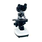 博冠BYS4-101B 显微镜/博冠