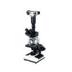 博冠BYS4-107E 显微镜/博冠
