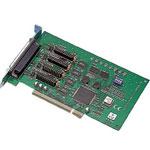研华PCI-1612A 工控机/研华