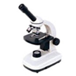 博冠BYS3-100A 显微镜/博冠