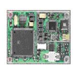 摩托罗拉M12MT 模块接口卡/摩托罗拉