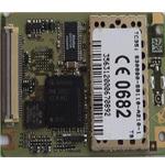 西门子MC39I 模块接口卡/西门子