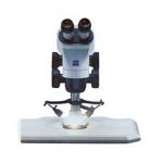 蔡司Stemi 2000 显微镜/蔡司