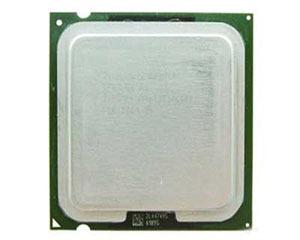 英特尔Xeon E5335 2.0GHz图片