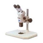 蔡司Stemi SV 6 显微镜/蔡司