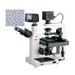 蔡康XSP-16CC 显微镜/蔡康