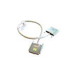 3COM 3C17262 光纤线缆/3COM