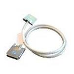 3COM 3C17269 光纤线缆/3COM