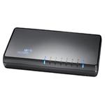 3COM OfficeConnect Dual Speed Switch 8(3CFSU08) 交换机/3COM