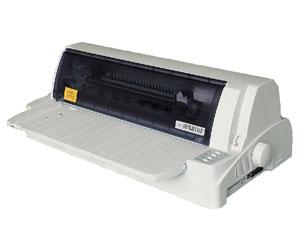 富士通DPK810P票据证件打印机