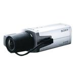 索尼SSC-DC483P 网络摄像机/索尼