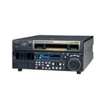 索尼MSW-M2000P MPEG IMX编辑录像机 录像设备/索尼