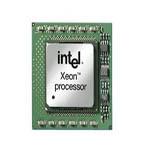 英特尔Xeon E7420 服务器配件/英特尔