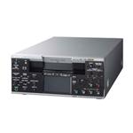 索尼HVR-M15C 高清晰度数字磁带录像机 录像设备/索尼