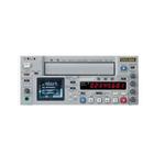 索尼DSR-45 小型桌面录像机 录像设备/索尼