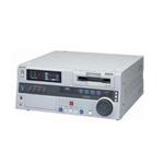 索尼DSR-1800AP 录像机 录像设备/索尼