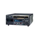 索尼HDW-M2000P 高清多格式演播室录像机 录像设备/索尼