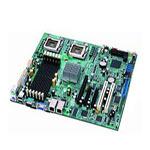 微星5100 Master-S4M(MS-9665-010) 服务器配件/微星