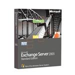 微软Exchange Server 2003 中文企业版 网络管理软件/微软