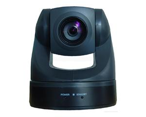韦斯WIS-HDM30图片