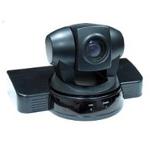 韦斯WIS--HD20 安防监控系统/韦斯