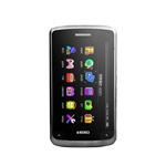 金星JXD318(4GB) MP3播放器/金星