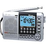 安键DTS-08 收音机/安键