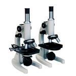 江南XSP-13A 显微镜/江南