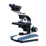 江南XS-213-303 显微镜/江南