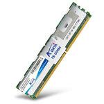 威刚512MB DDR2 800 FB-DIMM 服务器配件/威刚