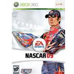 X360 云斯顿赛车09 游戏软件/X360