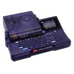 MAX LM-380A 标签打印机/MAX
