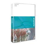 AutoCAD Revit Architecture Suite 2008 商业新购网络许可包 图像软件/AutoCAD