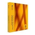 Symantec SYMC PCANYWHERE HOST 12.1 COMPUTER STD LIC 网络管理软件/Symantec