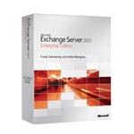 微软Exchange Server 2007 英文企业版 网络管理软件/微软