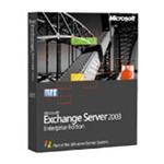 微软Exchange Server 2003 英文企业版 网络管理软件/微软