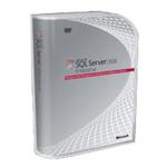 Microsoft SQL Server 2008 中文标准版