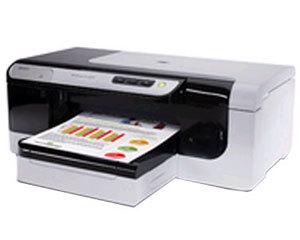 惠普Officejet Pro 8000