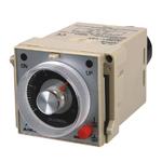 AIKS ATR01-2T 电子元器件/AIKS