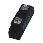 AIKS ASRM-480DA 电子元器件/AIKS