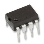 XILINX XC17S40PDG8C 电子元器件/XILINX