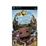 PSP游戏小小大星球 游戏软件/PSP游戏